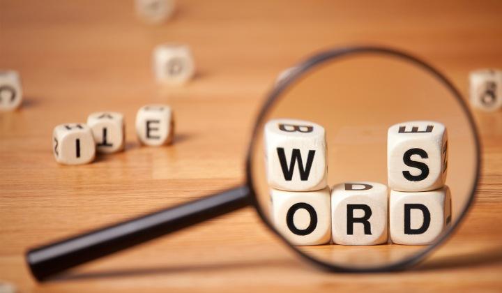 wordfinder-background